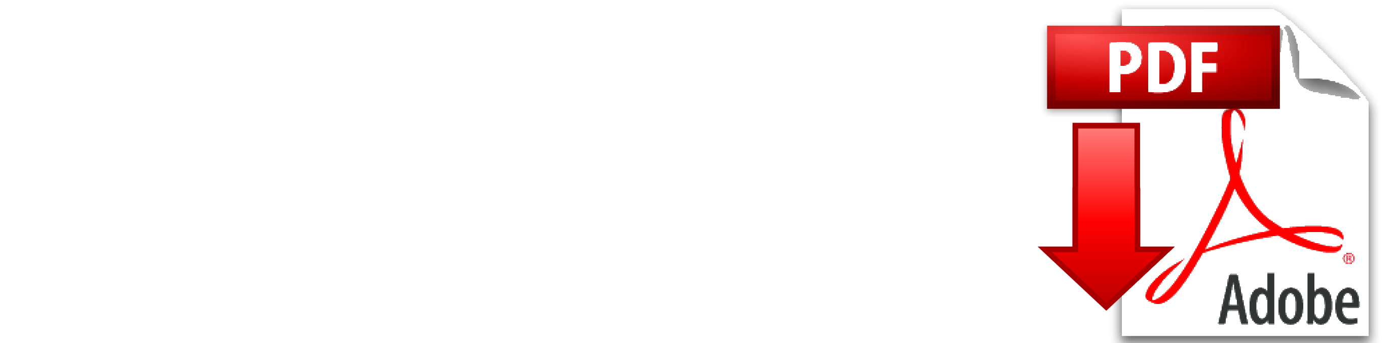 планетарные редукторы