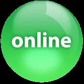 online-7
