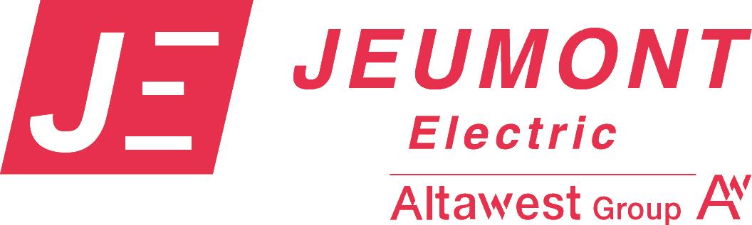 JEUMONT Electric