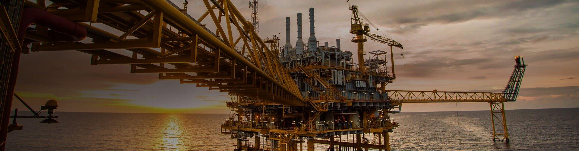 petrole-gaz-IM